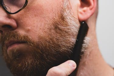 A Beard Dye Guide - Everything You Ever Wanted To Know
