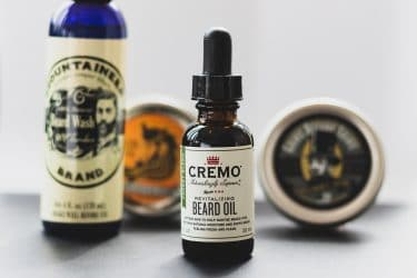 How To Make Your Beard Soft - Every Man's Go To Guide