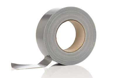 duct tape to removing skin tags