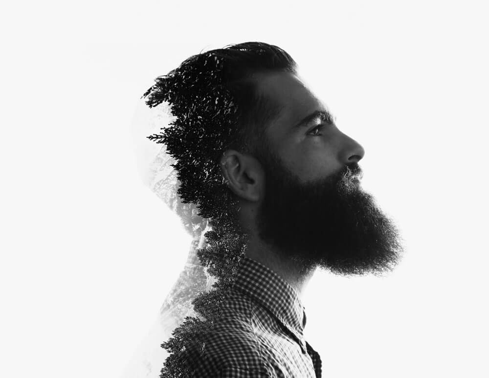 how to make your beard softer - tools of men