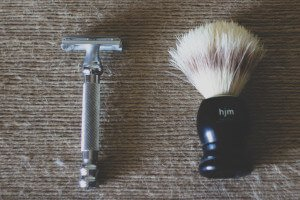 is a double edge safety razor worth it - tools of men