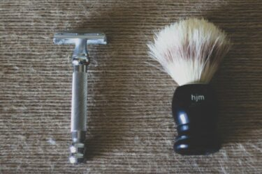 Is a Double Edge Safety Razor Really Worth It?