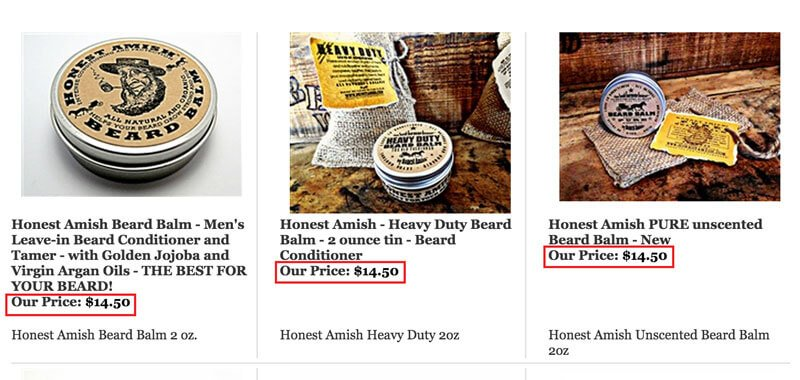 Beard Balm Recipe: The Ultimate DIY Guide | Tools of Men
