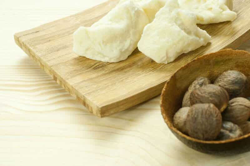 shea-butter-as-an-ingredient-in-beard-balm---tools-of-men