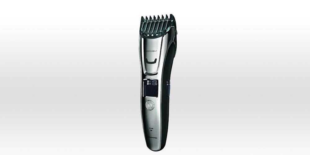 men s beard trimmer reviews 2015 beard trimmer reviews the best beard trimmers ever best. Black Bedroom Furniture Sets. Home Design Ideas