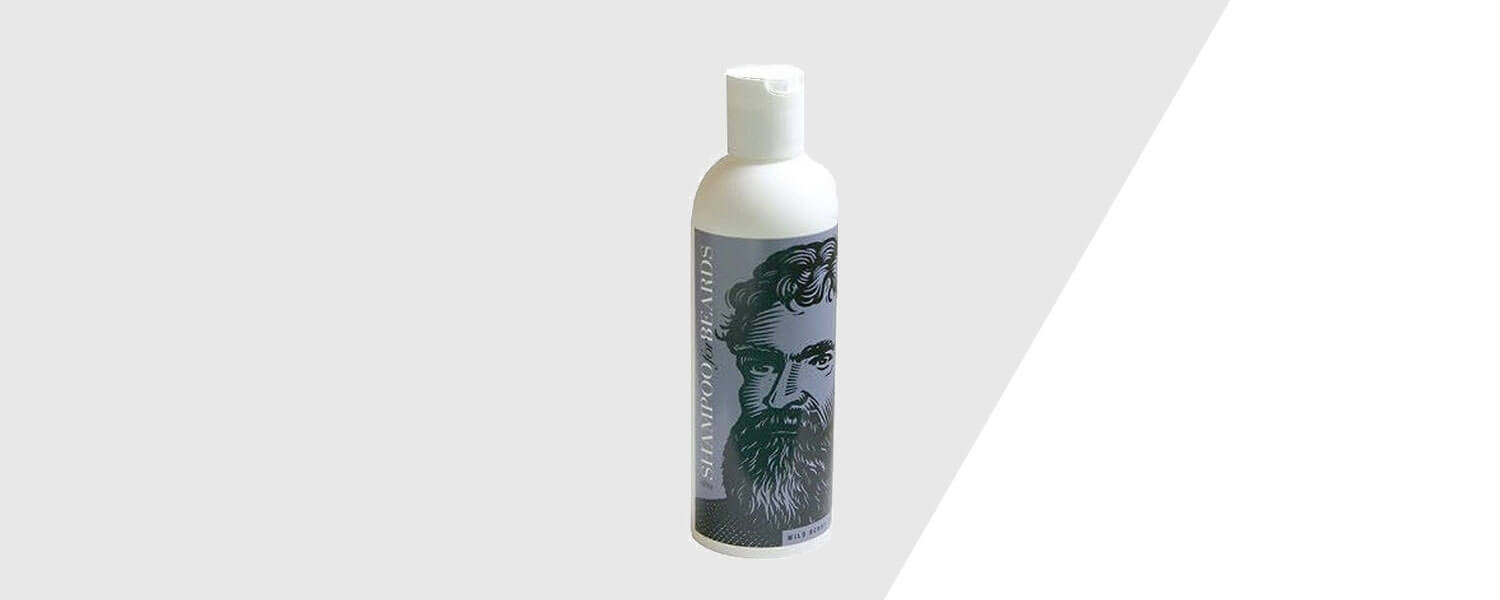 beardsly beard shampoo