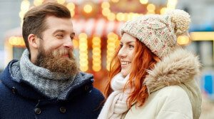 benefits of beard balm - what does it do to you beard