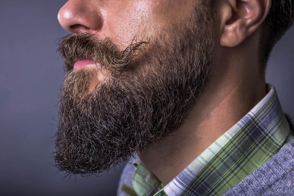 is a beard shampoo and conditioner really worth it