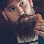best beard comb - review of the top products
