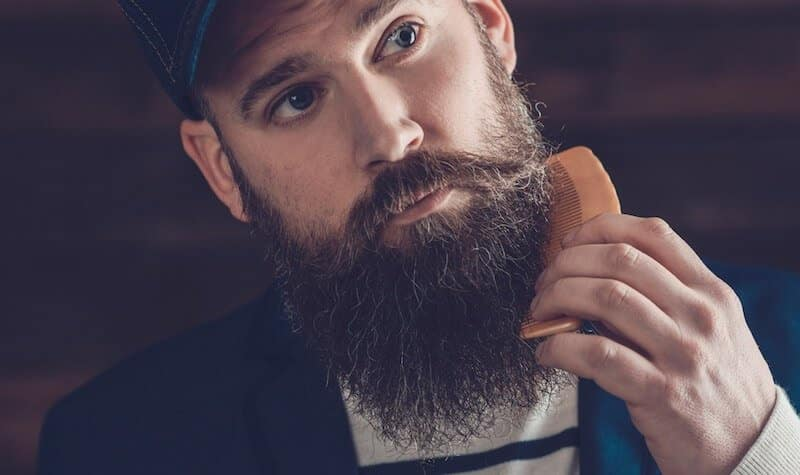 7 best beard combs buying guide 2018