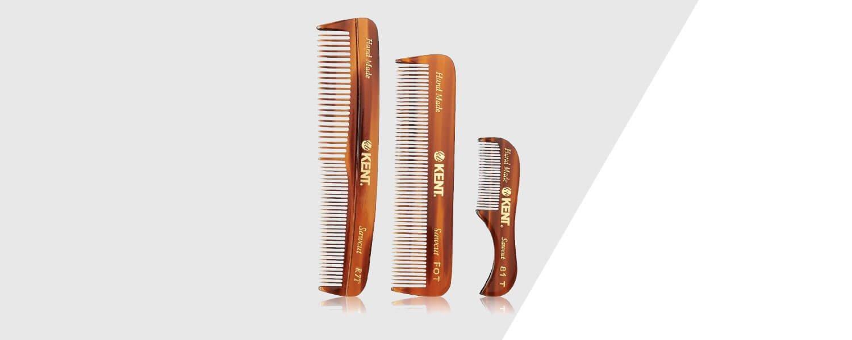 kent beard comb - best beard comb