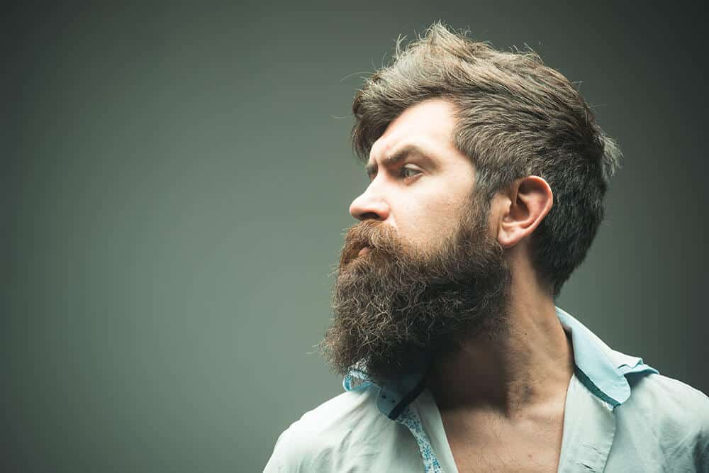 Best Beard Growth Products of 2019 (Quick, Full, & Thick