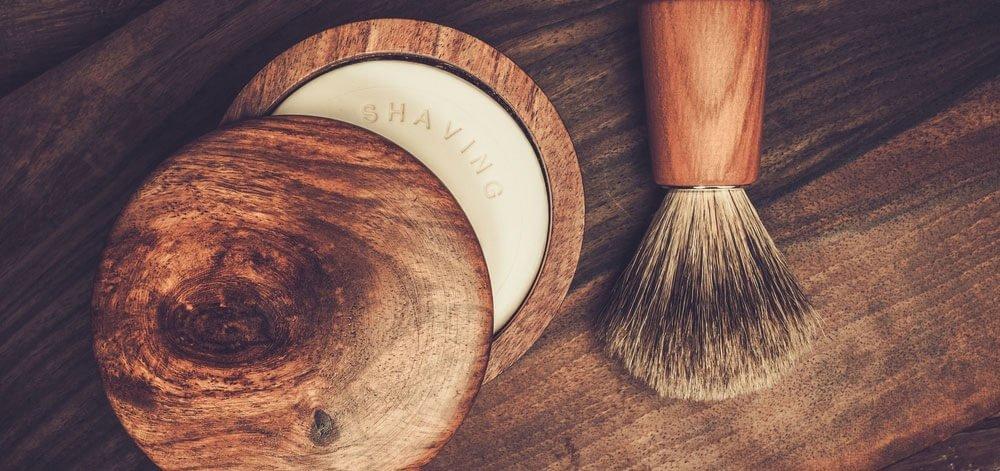 Shaving Soap vs Cream: Understanding The Differences