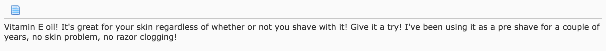 pre-shave-oil-testimonial-6