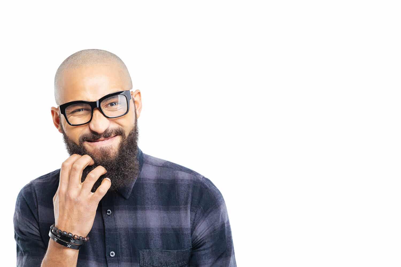 bald-head-products