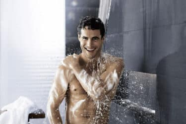 15 Best Body Washes For Men: Smell Great & Get Results