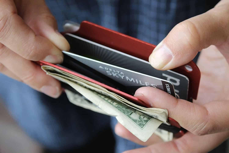 best rfid blocking wallets for men