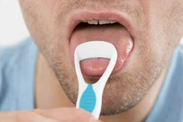 Best Tongue Scrapers & Cleaners For Fresh Breath Instantly