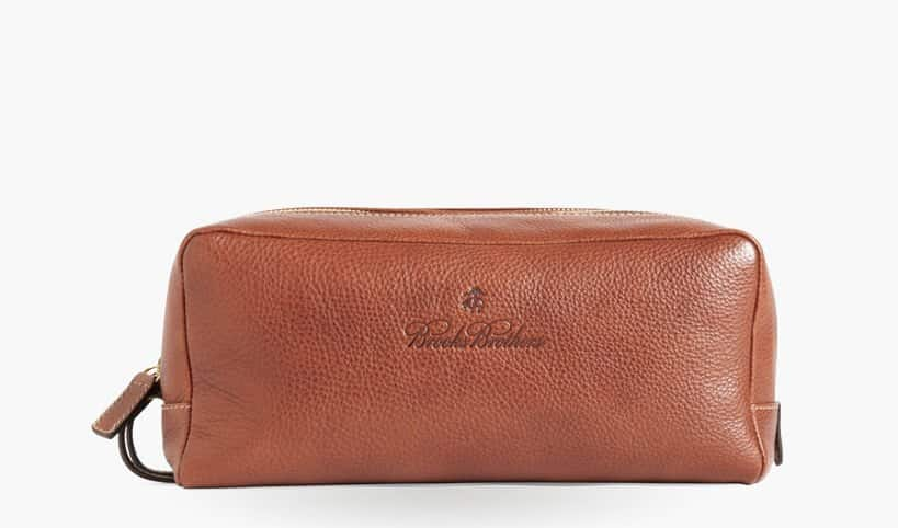 brooks-brothers-dopp-kit