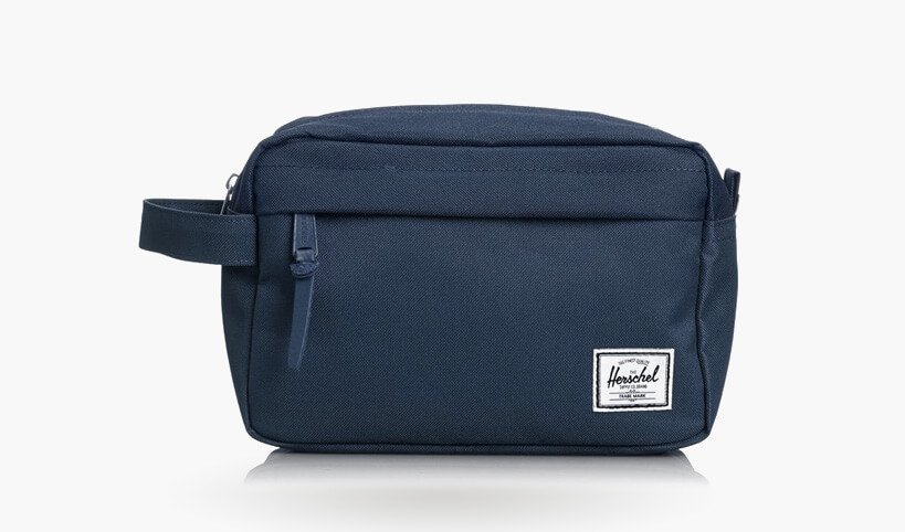 herschel-dopp-kit