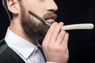Myth or Fact: Does Shaving Make Facial Hair Grow Faster?