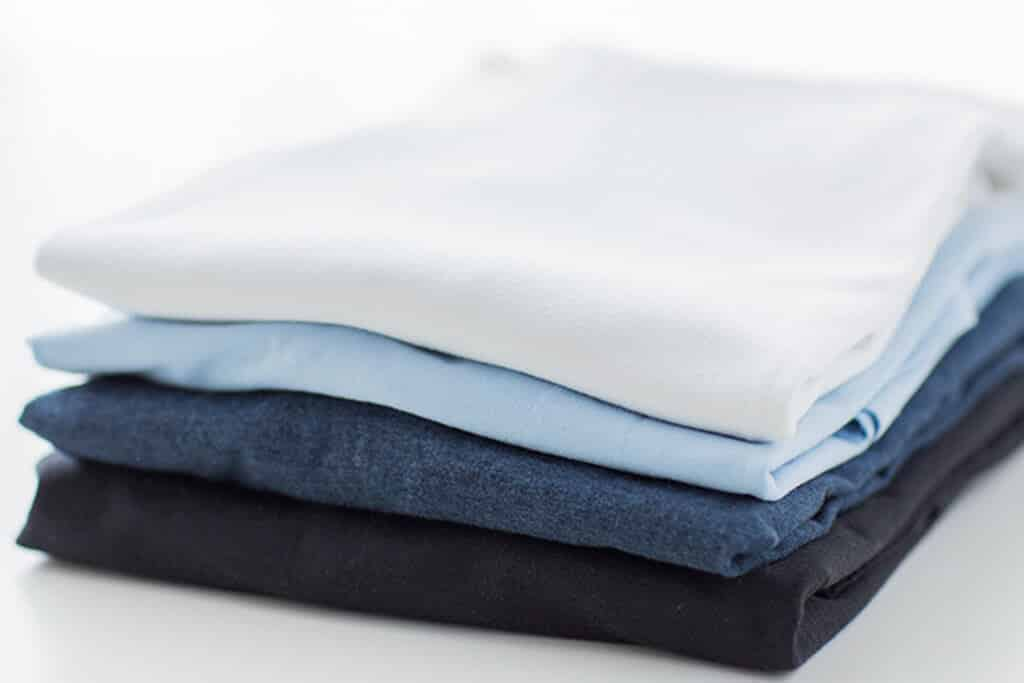 best undershirt for men