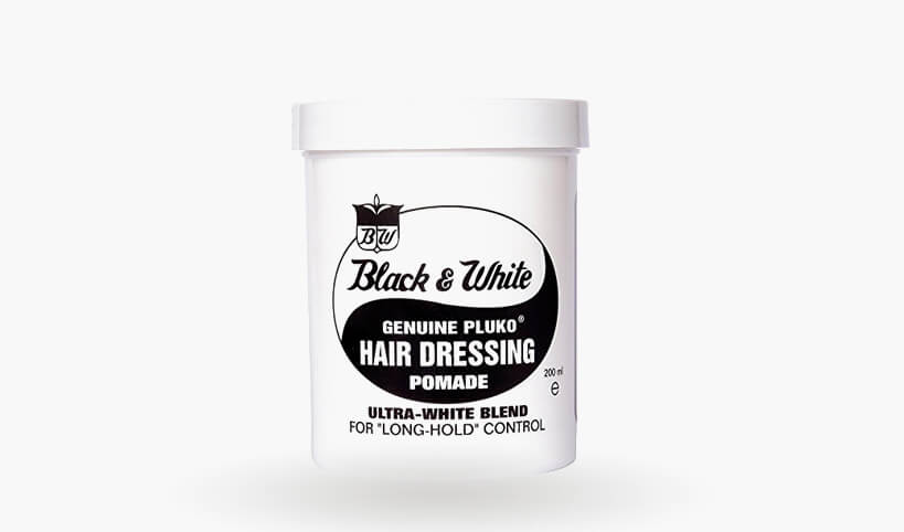black-and-white-pomade