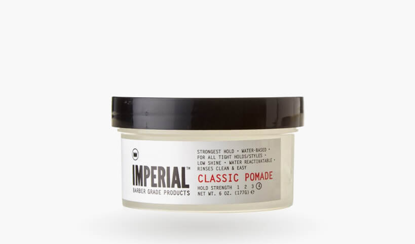 imperial-classic-pomade
