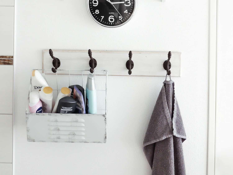 11 Best Shower Caddies: Get Efficient & Organized in 2021