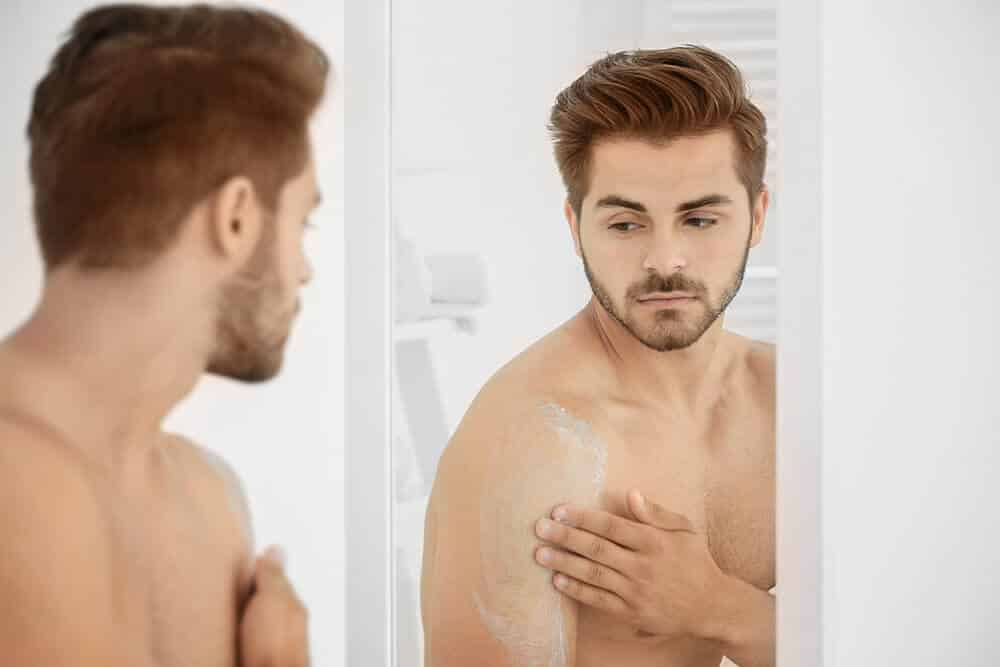 8 Best Hair Removal Creams And Sprays For Men In 2020