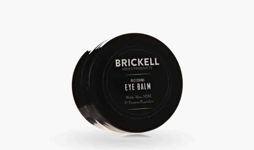 brickell-lg
