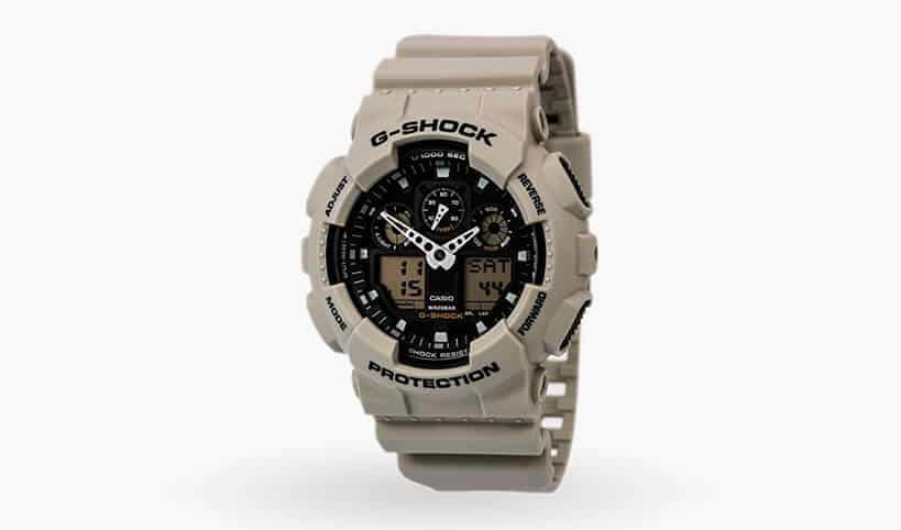 16 Best Tactical Watches For Men That Look Rugged Mar 2019