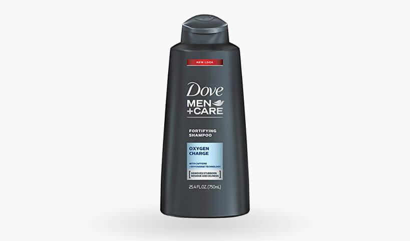 dove-thin