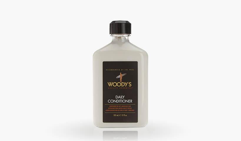 wood-lg