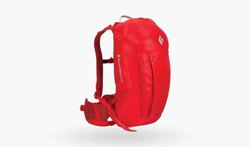 78e5a0efd1 20 Best Daypacks For Men  Top Brands Reviewed  Mar. 2019