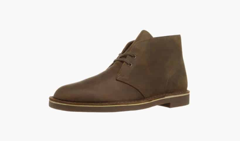 Chukka boot also know as desert boots is an essential addition to  your shoe arsenal Weve gone ahead and compiled our picks of the best mens  Chukka