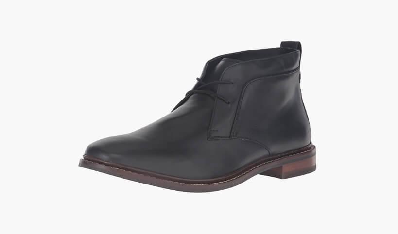 94c629a4cf38 20 Best Chukka (Desert) Boots for Men - Buying Guide  2019