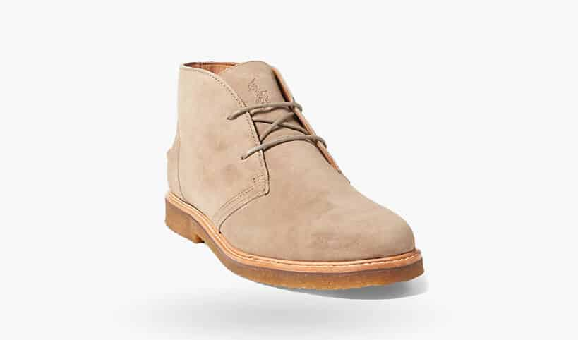 20 Best Chukka Desert Boots For Men Buying Guide Mar 2019
