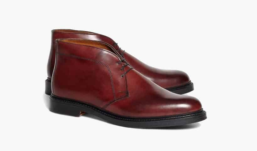 Best Chukka Boots 2017 Best Picture Of Boot Imageco Org