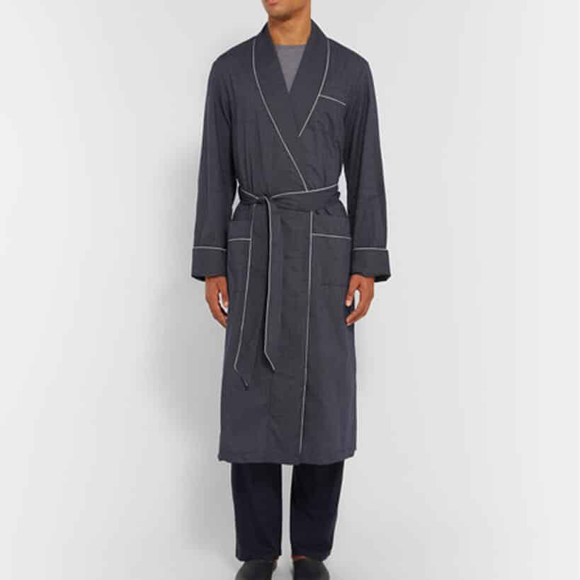 13 Best Robes For Men To Keep You Warm   Comfortable  2019  540af4b58