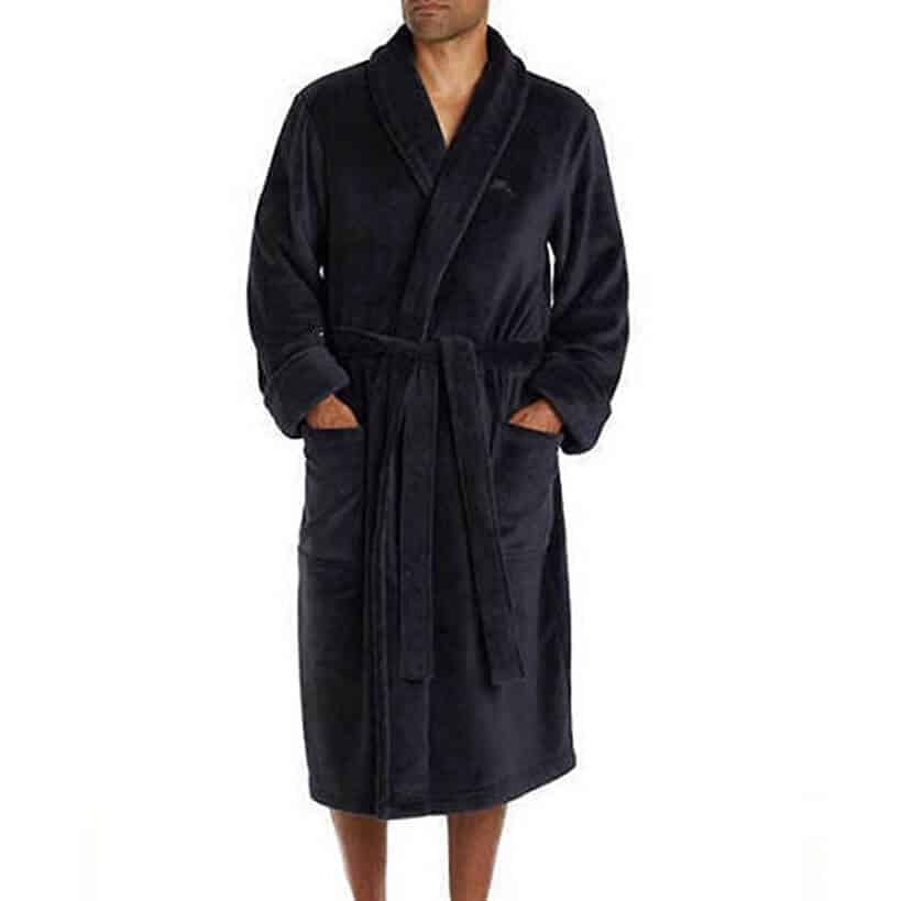 13 Best Robes For Men To Keep You Warm   Comfortable  2019  a12a70cf6