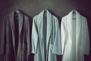 best robes for men