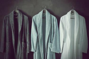 Best Robes For Men To Keep You Warm & Comfortable