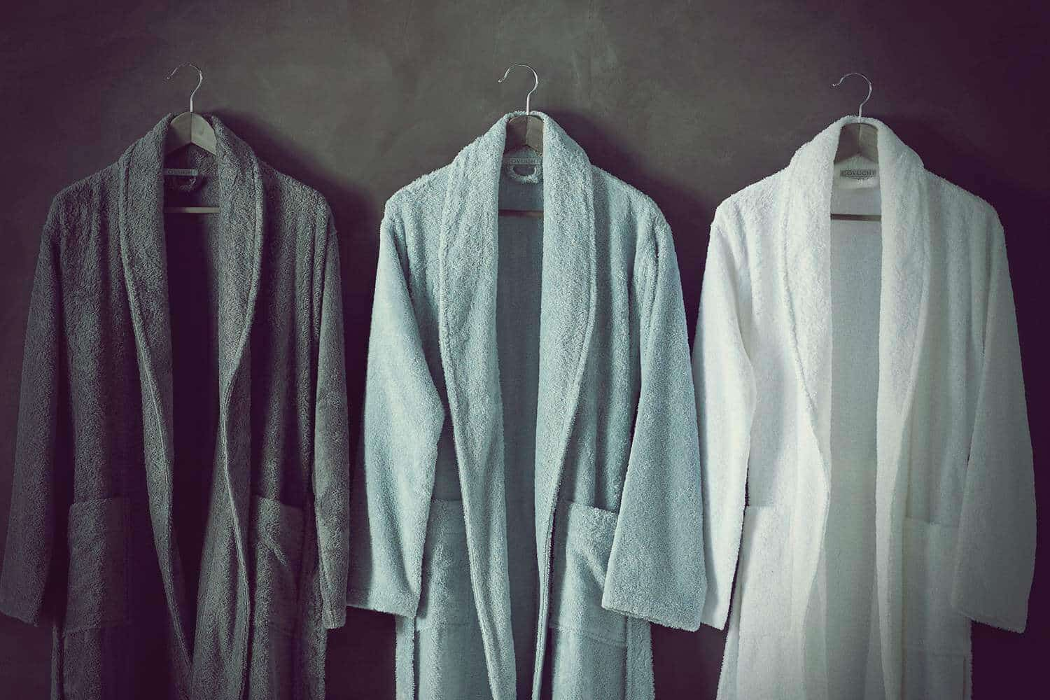 13 Best Robes For Men To Keep You Warm   Comfortable. Last Updated  March 2  ... d145a1b0a