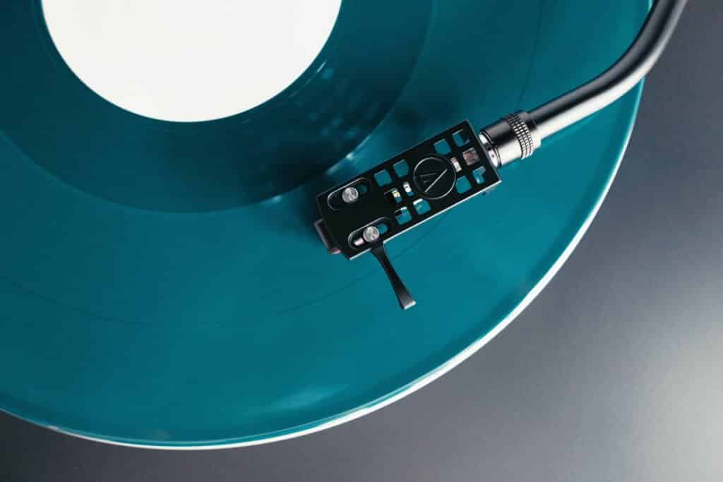 Greatest Hits: The Very Best Vinyl Records to Own