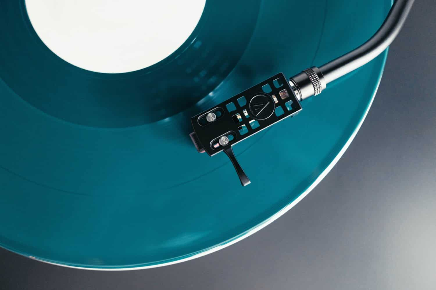 Best Vinyl Records That Must Be In Your Collection 2020