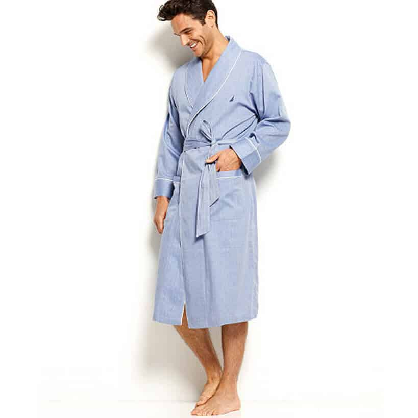 974b88e1e7 13 Best Robes For Men To Keep You Warm   Comfortable  2019