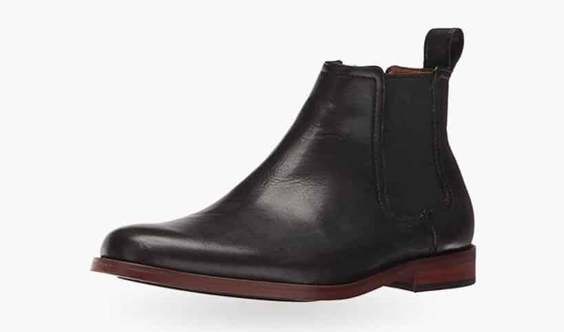 Aldo Men's Delano Chelsea Boot