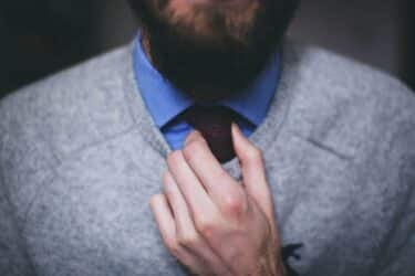 Should You Have A Beard For A Job Interview? Check Out These Tips To Make The Right Choice