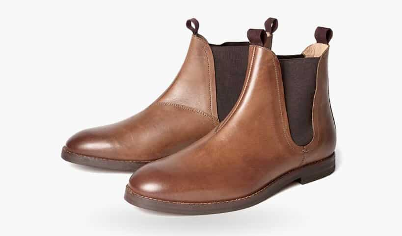 fde4a13be739 Best Men's Chelsea Boots: Top 20 Brands Reviewed In 2019